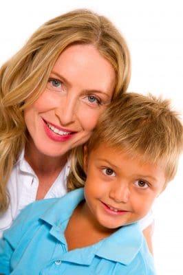 Lindos Mensajes Por El Día De La Madre Para Tu Mejor Amiga | Dia de la Madre frases
