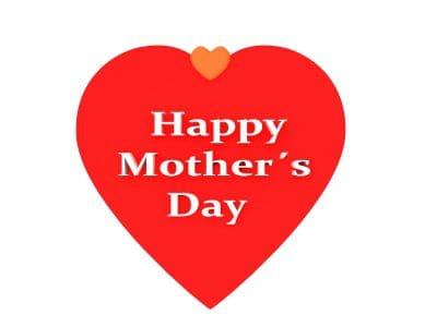Bajar Bonitos Mensajes Por El Día De La Madre | Frases Por El Día De La Madre