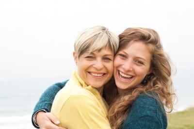 Bellos Mensajes Por El Día De La Madre | Saludos Por El Día De La Madre