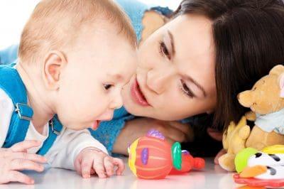 Lindos Mensajes Por El Día De La Madre   Saludos Por El Día De La Madre