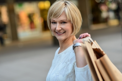 Lindos Mensajes Por El Día De La Madre Para Empresas Comerciales | Saludos Por El Día De La Madre