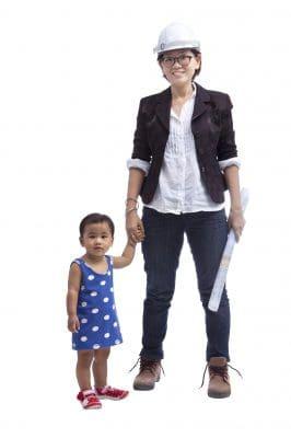 Bonitos Mensajes Por El Día De La Madre Para Mis Empleadas | Frases para desear feliz dia