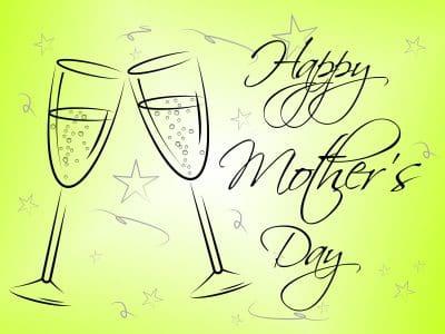 Bajar Nuevos Mensajes Por El Día De La Madre | Saludos Por El Día De La Madre