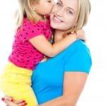 las mejores dedicatorias por el Dia de la Madre, originales mensajes por el Dia de la Madre