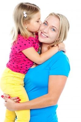 Bajar Tiernos Mensajes Por El Día De La Madre | Poemas para las Madres