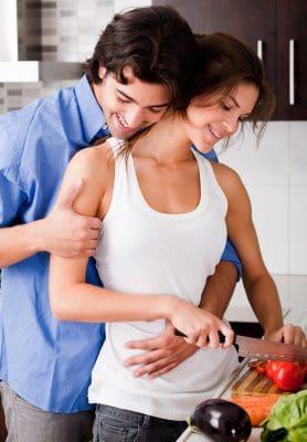 Lindos Mensajes De Amor Para Mi Esposa│Nuevas Frases De Amor Para Tu Esposa