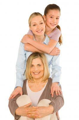 Buscar Los Mejores Mensajes Por El Día De La Madre | Saludos para las Madres