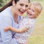 bonitos textos por el Dia de la Madre para compartir, enviar nuevos mensajes por el Dia de la Madre