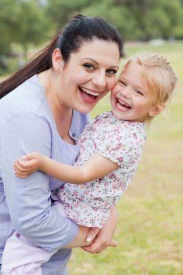 Bajar Los Mejores Mensajes Por El Día De La Madre | Saludos para las Madres