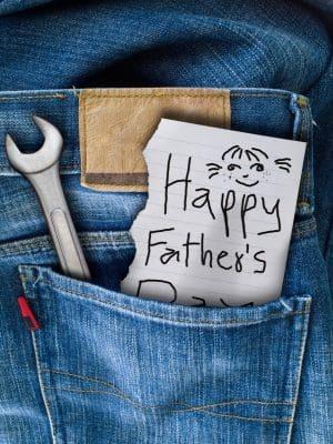 Enviar Los Mejores Mensajes Por El Día Del Padre│Lindas Frases Por El Día Del Padre