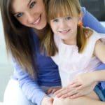 bajar lindos mensajes por el Dia de la Madre, enviar nuevas frases por el Dia de la Madre