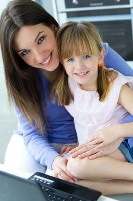 Buscar Nuevos Mensajes Por El Día De La Madre | Dedicatorias para las Madres