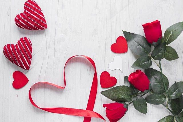 Lindos Mensajes De Amor Para La Mujer Que Amobonitas