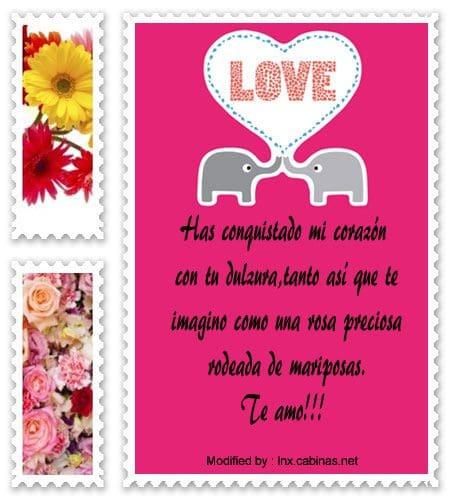 descargar frases de amor para mi enamorada,textos bonitos de amor para enviar a mi novia por whatsapp
