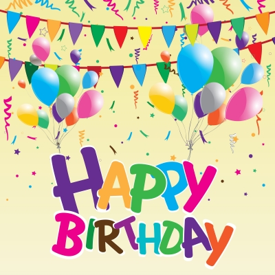 Bajar Bonitos Mensajes De Cumpleaños│Lindas Frases De Cumpleaños Para Compartir
