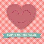 descargar gratis dedicatorias por el Dia de la Madre, originales mensajes por el Dia de la Madre