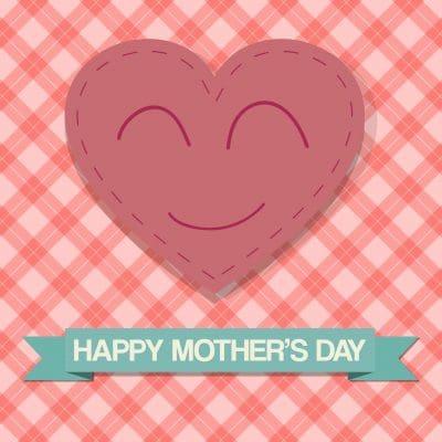 Enviar Los Mejores Mensajes Por El Día De La Madre | Dedicatorias para las Madres