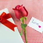 buscar nuevas palabras de amor para votos de matrimonio, originales frases de amor para votos de matrimonio