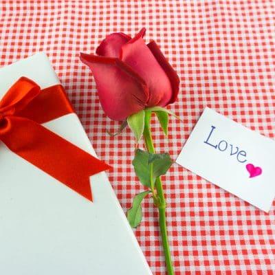 Lindos Mensajes De Amor Para Votos De Matrimonio│Frases Para Mis Votos Matrimoniales