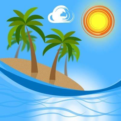 originales pensamientos de felicidad por la llegada del verano, bajar frases de felicidad por la llegada del verano