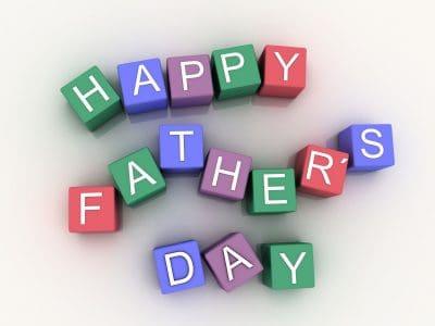 bajar lindas frases por el Dia del Padre, enviar mensajes por el Dia del Padre
