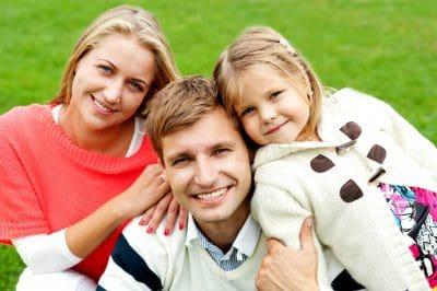 bajar pensamientos por el Día del Padre, buscar nuevas frases por el Día del Padre