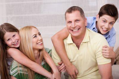 Enviar Bellos Mensajes Por El Día Del Padre│Lindas Frases Por El Día Del Padre