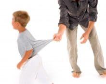 Bonitos Mensajes Por El Día Del Padre Para Compartir│Nuevas Frases Por El Día Del Padre