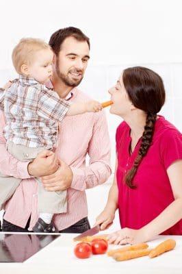 las mejores palabras por el Día del Padre, buscar mensajes por el Día del Padre