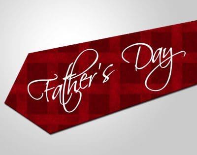 bajar lindas palabras por el Día del Padre, lindos mensajes por el Día del Padre para compartir