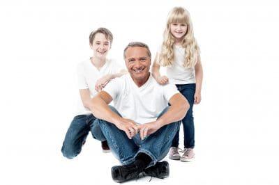 buscar lindos textos por el Día del Padre, originales mensajes por el Día del Padre