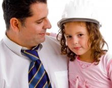 Bajar Originales Mensajes Por El Día Del Padre│Bonitas Frases Por El Día del Padre