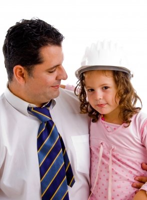 descargar gratis palabras por el Día del Padre, bajar mensajes por el Día del Padre