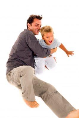 Enviar Bonitos Mensajes Por El Día Del Padre│ Lindas Frases Por El Día del Padre