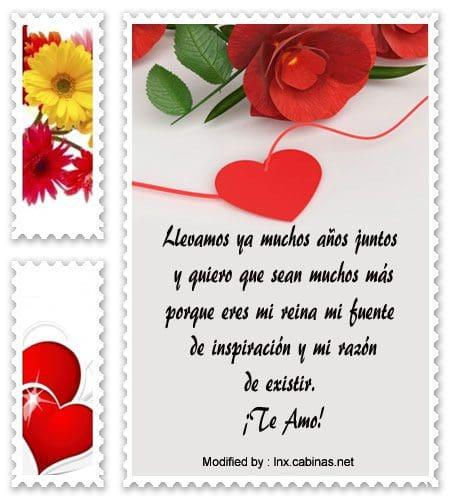 Imagenes De Amor Con Frase Bonitas Para Enviar A Todos Tus Amigos |  Imagenes De Frases Bonitas