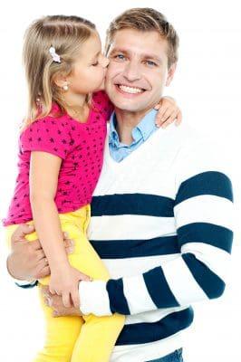 Descargar Bellos Mensajes Por El Día Del Padre│Bonitas Frases Por El Día Del Padre