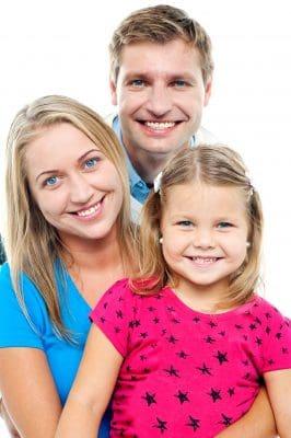 buscar lindas frases por el Día del Padre, bajar mensajes por el Día del Padre