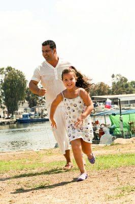 lindos pensamientos por el Día del Padre para compartir, bajar lindos mensajes por el Día del Padre