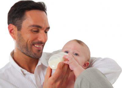 buscar nuevos textos por el Día del Padre, bonitos mensajes por el Día del Padre para compartir