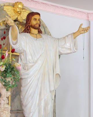 Lindos Mensajes Cristianos Para Animar Un Enfermo│Bonitas Frases Cristianas Para Un Enfermo