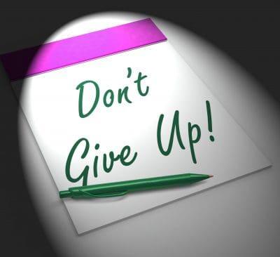 Lindos Mensajes De Motivación Para Un Amigo Enfermo Frases