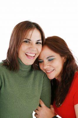 Lindos Mensajes Para Perdonar Un Amigo│Frases De Perdón Para Tu Amigo