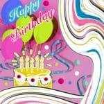 enviar dedicatorias de cumpleaños, bonitas frases de cumpleaños para compartir