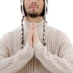 bajar textos cristianos para reflexionar, bonitos mensajes cristianos para reflexionar