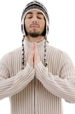 Buscar Mensajes Cristianos Para Reflexionar│Lindas Frases Cristianas Para Reflexionar