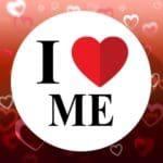 las mejores palabras de amor, enviar nuevos mensajes de amor