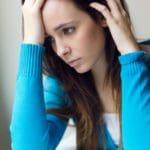 nuevas dedicatorias de decepción amorosa para compartir, las mejores frases de decepción amorosa