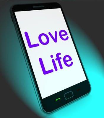 Lindos Mensaje Sobre El Amor Para Facebook│Lindas Frases Sobre El Amor