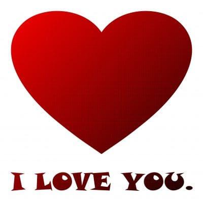 descargar gratis pensamientos de reconciliación amorosa, enviar nuevas frases de reconciliación amorosa