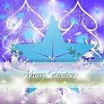 Dedicatorias De Navidad | Tarjetas De Navidad